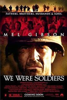 Weweresoldiers_poster