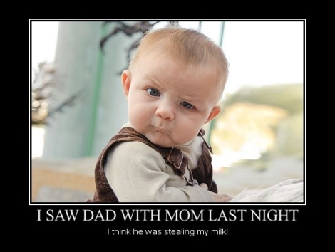 funny dads3