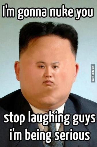 -funny-images-on-leader-kim-jong-un
