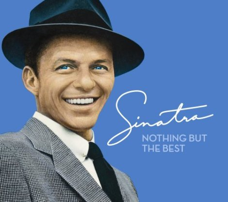 frank-sinatra-nothing-but-the-best
