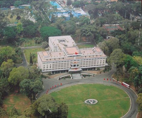 Reunification_Palace_from_above