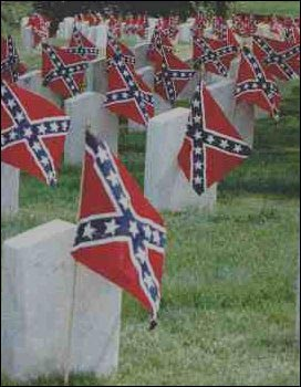 graves_flags