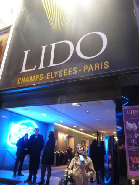 lido-de-paris-dinner-and-show-photo_1898656-770tall