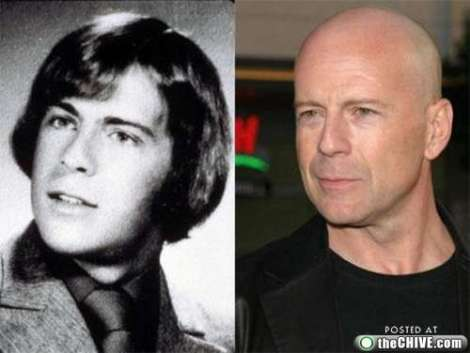 celebrities-young-old-7