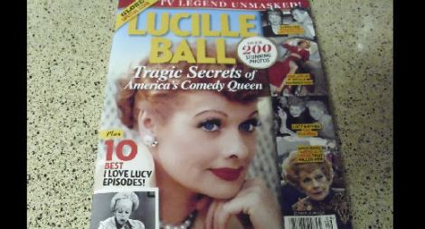 lucy Ball1