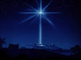 silent night star