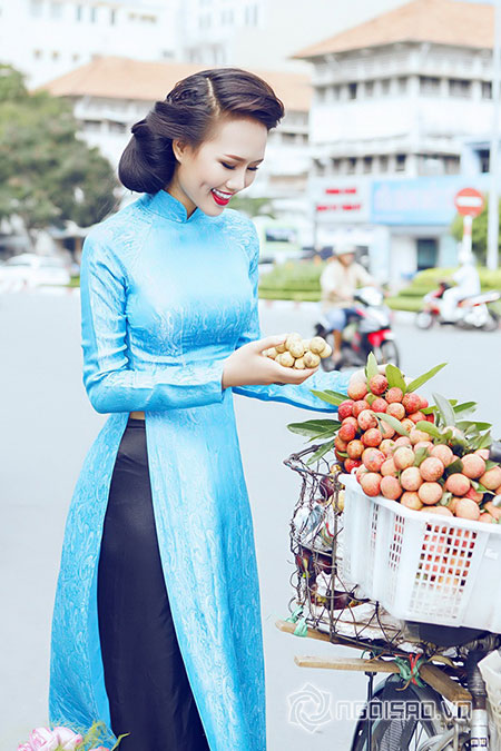 lam-thuy-anh5