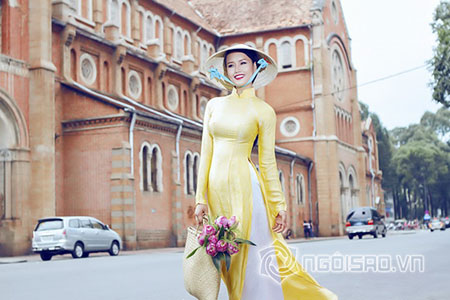 lam-thuy-anh7