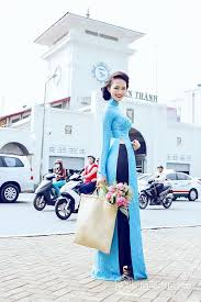 lam-thuy-anh9