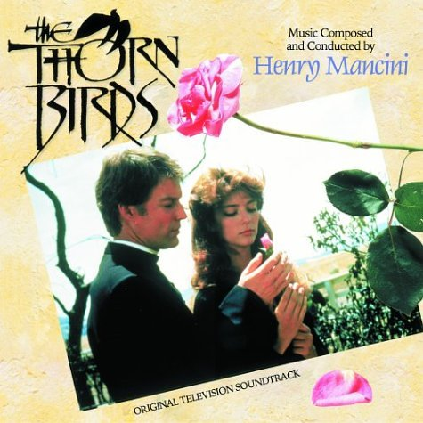 thorn birds movie cover