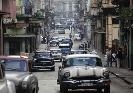 Cuba-Ready-for-Tourists