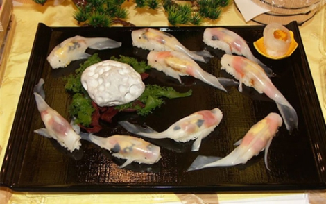 real-life-swimming-koi-sushi-1-4370-8994-1449827711
