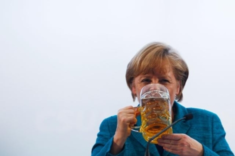 time-person-of-the-year-angela-merkel-fascinating-facts-01-1449713962_660x0