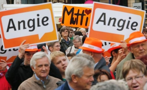 time-person-of-the-year-angela-merkel-fascinating-facts-02-1449713438_660x0