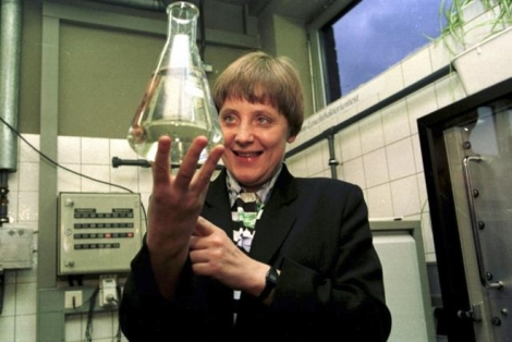 time-person-of-the-year-angela-merkel-fascinating-facts-04-1449714797_660x0