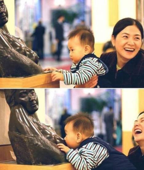 children-who-know-how-to-take-pictures-with-monuments-03-1