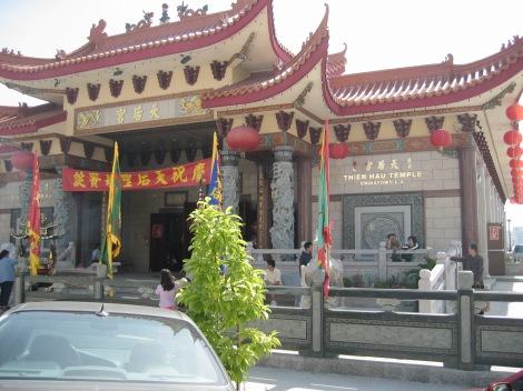 La-chinatown-buddhisttemple2
