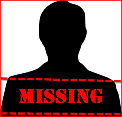 missing-person1