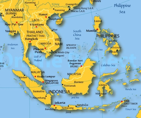 south-east_asia