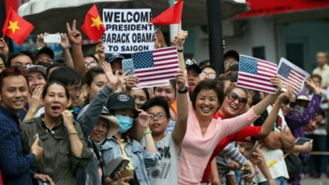 160525013609_obama_vietnam_640x360_epa_nocredit