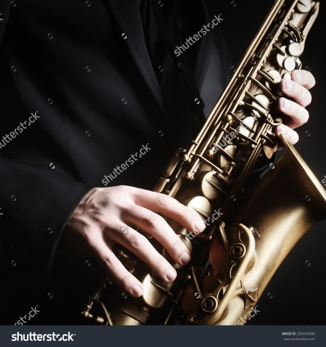 stock-photo-saxophone-jazz-music-instrument-alto-sax-saxophonist-hands-closeup-saxophone-player-265435688