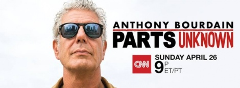 anthony-bourdain-parts-unknown-bumper