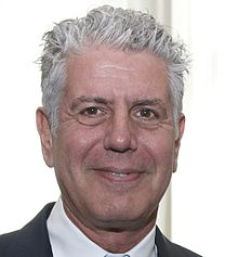 Anthony_Bourdain_2014_(cropped)
