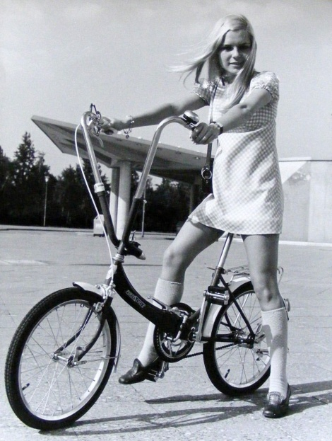 france-gall-dragster