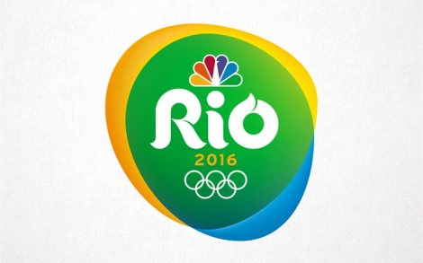 thumb2-rio-2016-olympic-games-logo-olympics-2016-brazil-sporting-events