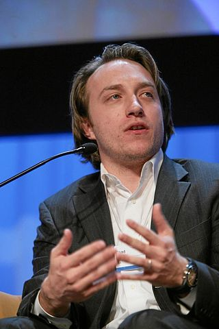 chad_hurley_-world_economic_forum_annual_meeting_davos_2007