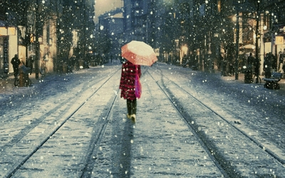 abstract_3d_and_cg_girl_walking_in_snow_walk_winter_umbrella_road_cold_112841_detail_thumb
