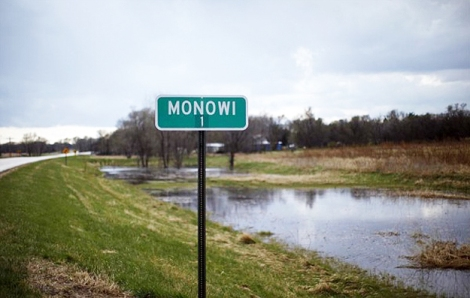 monowi-nebraska-one-person-1