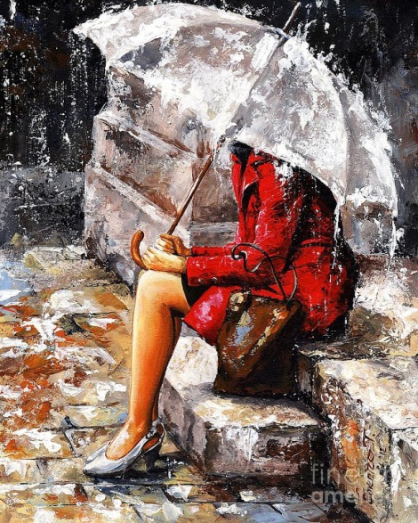 rainy-day-woman-of-new-york-emerico-imre-toth