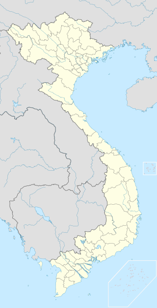vietnam_location_map-svg