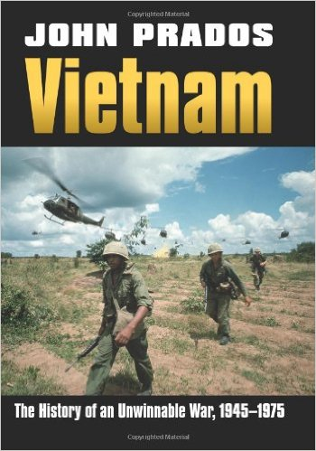 vietnam_the-history-of-an-unwinnable-war_1945-1975