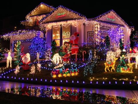 istock-14448247_colorful-neon-christmas-light-front-yard_s4x3-jpg-rend-hgtvcom-1280-960