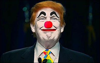 trump-clown-face_thumb1