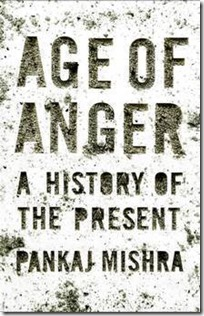 age of anger1