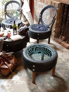 used tires1