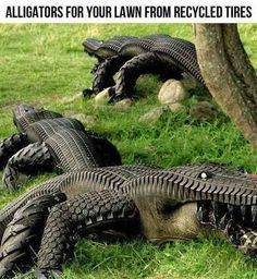 used tires19
