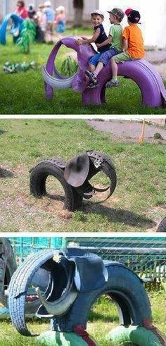 used tires5