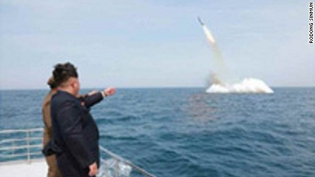 north-korea-submarine-missile-test-large-169