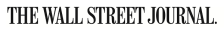 logo Wall Street Journal