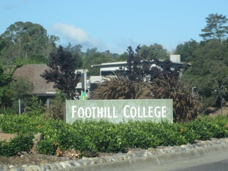 foothill-college1