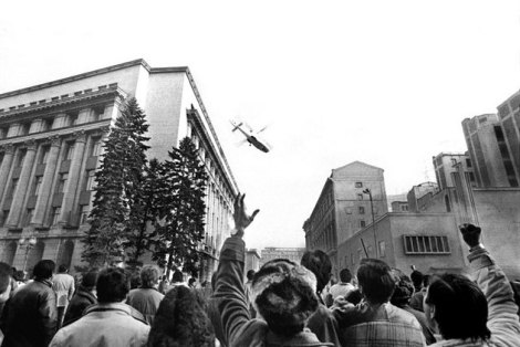 ceausescu_helicopter