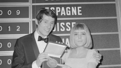 eurovision_song_contest_1966_-_udo_jurgens_france_gall_2