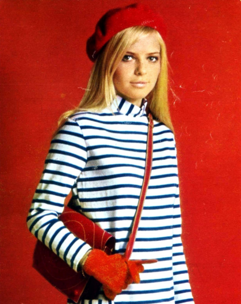 France Gall3