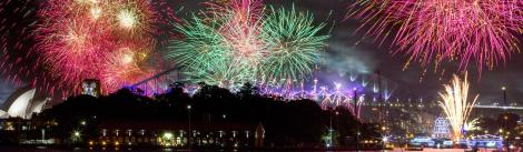 New-Years-Eve-fireworks-Sydney-Harbour-National-Park