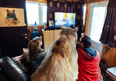 adopted-bear-russian-family-stepan-a18