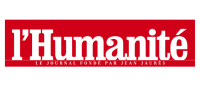 logo Humanite